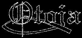 Forum zespołu muzyki chrześcijańskiej OtoJa